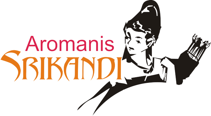 Aromanis Srikandi